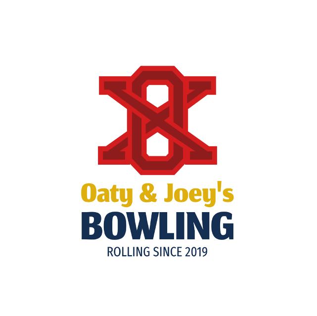 Bowling_Oatlands_Village_Guernsey