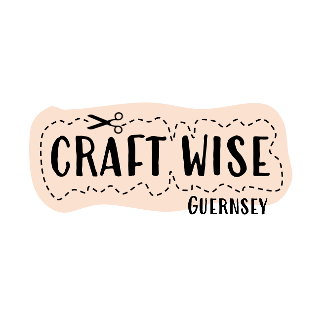 Craft_Wise_Oatlands_Village_Guernsey