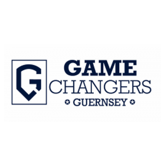 Game_Changers_Oatlands_Village_Guernsey