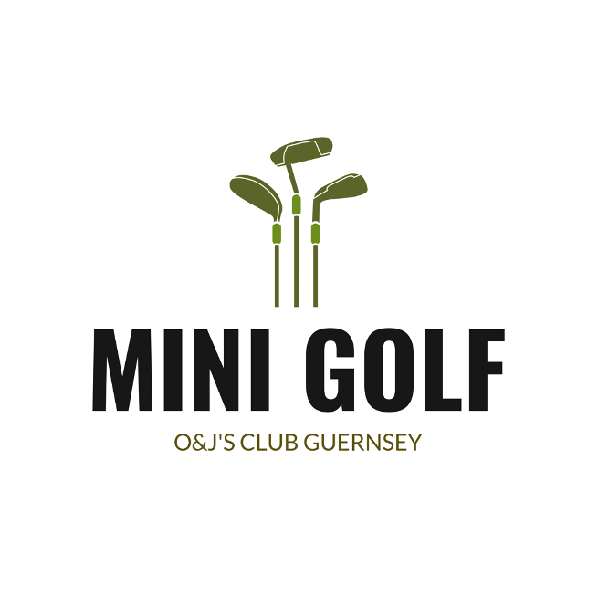 Mini_Golf_Oatlands_Village_Guernsey
