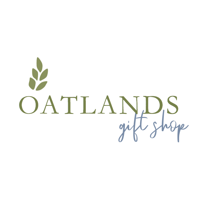 Oatlands_Gift_Shop_Oatlands_Village_Guernsey