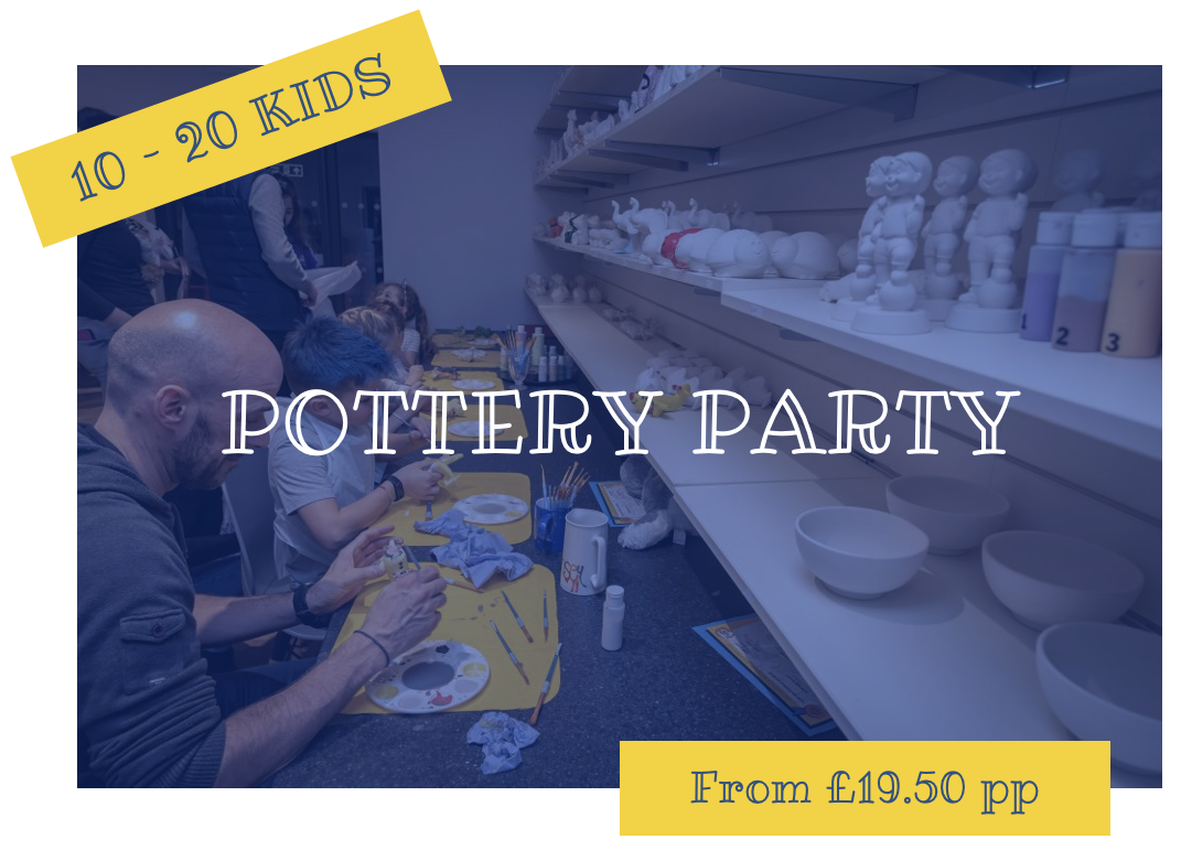 Oaty_and_joeys_Pottery_Party
