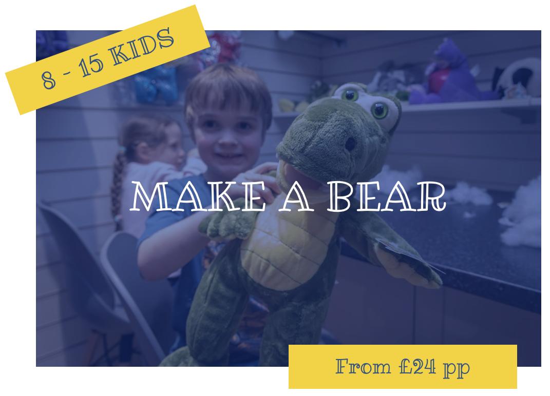 Oaty_and_joeys_make_a_bear