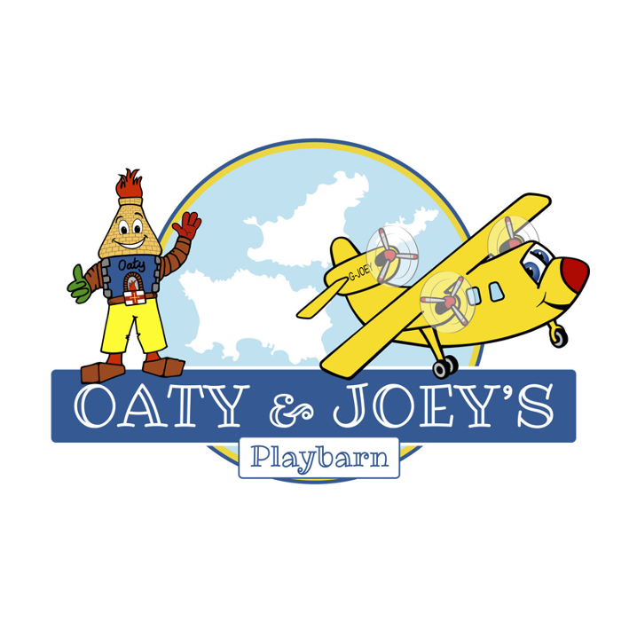 Oaty_and_joeys_playbarn_guernsey_oatlands