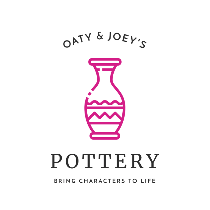 Pottery_Oatlands_Village_Guernsey
