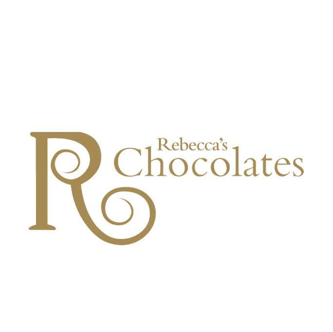 Rebeccas_Chocolates_Oatlands_Village_Guernsey