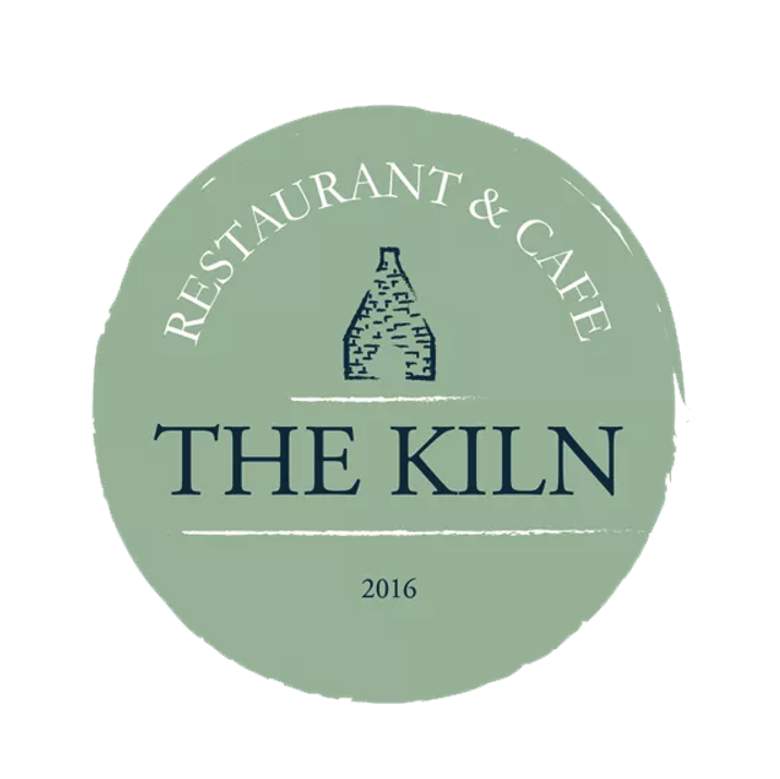 The_Kiln_Restaurant_Oatlands_Village_Guernsey