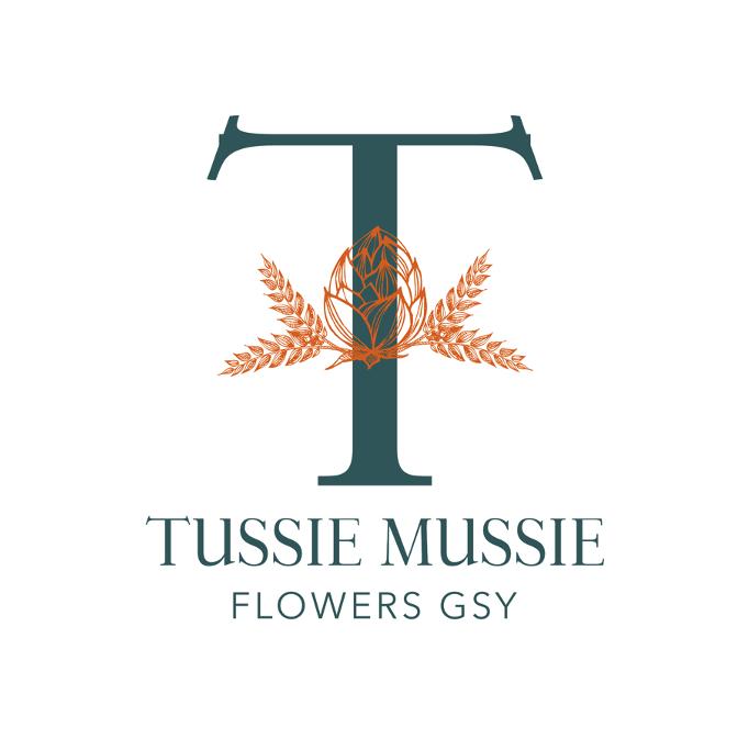 Tussie_Mussie_Flowers_Oatlands_Village_Guernsey